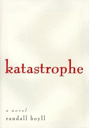 KATASTROPHE