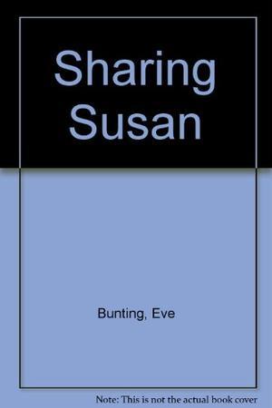 SHARING SUSAN