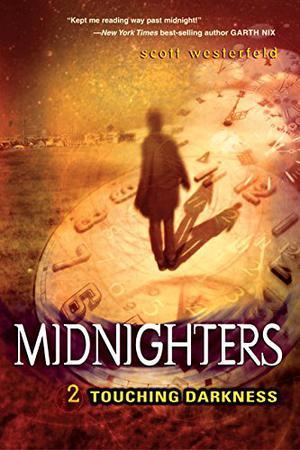 MIDNIGHTERS #2