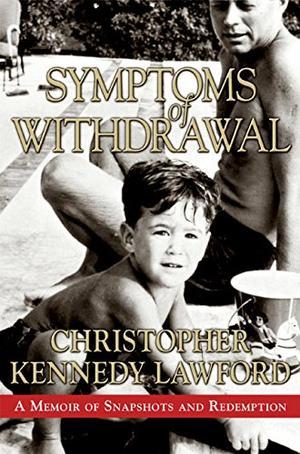 SYMPTOMS OF WITHDRAWAL