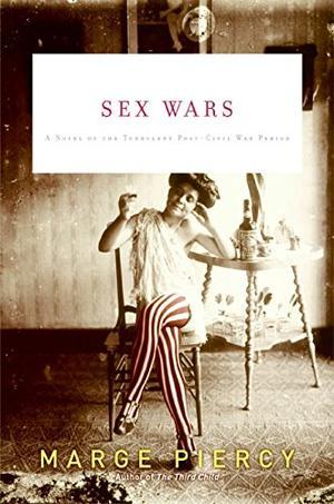 SEX WARS