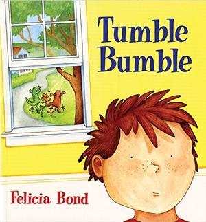 TUMBLE BUMBLE