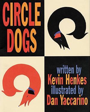 CIRCLE DOGS