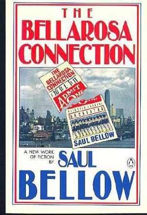 THE BELLAROSA CONNECTION