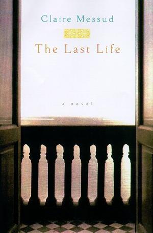 THE LAST LIFE