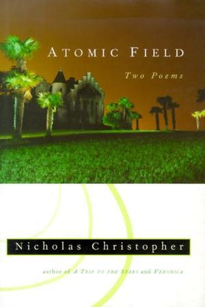 ATOMIC FIELD