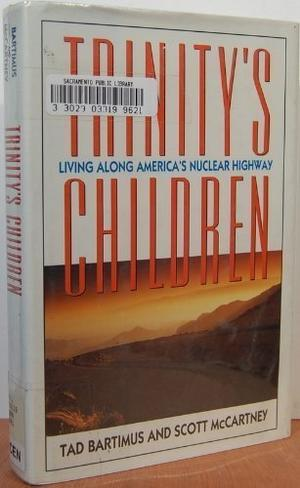 TRINITY'S CHILDREN