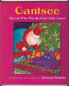 CANTSEE