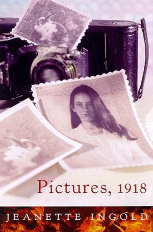 PICTURES, 1918