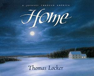 HOME: A Journey Through America