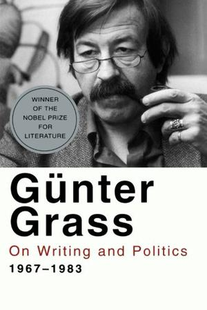 ON WRITING AND POLITICS 1967-1983