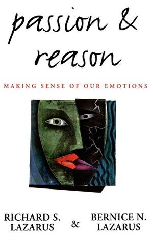 PASSION AND REASON