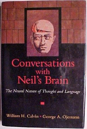 CONVERSATIONS WITH NEIL'S BRAIN
