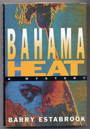 BAHAMA HEAT
