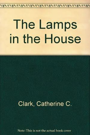 THE LAMPS IN THE HOUSE