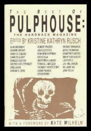 THE BEST OF PULPHOUSE