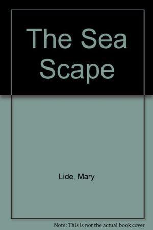 THE SEA SCAPE