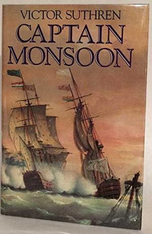 CAPTAIN MONSOON