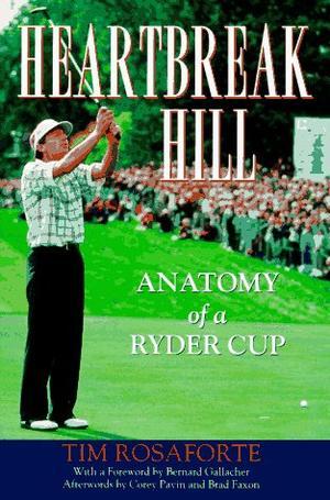 HEARTBREAK HILL