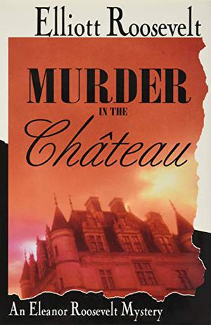 MURDER IN THE CHATEAU