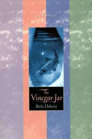 THE VINEGAR JAR