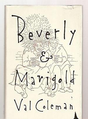 BEVERLY & MARIGOLD