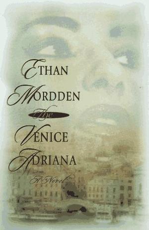 THE VENICE ADRIANA