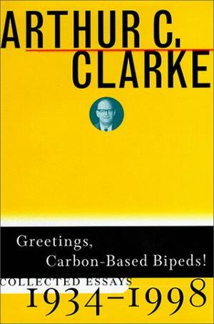 GREETINGS, CARBON-BASED BIPEDS!