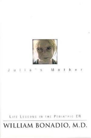 JULIA'S MOTHER