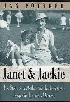 JANET AND JACKIE