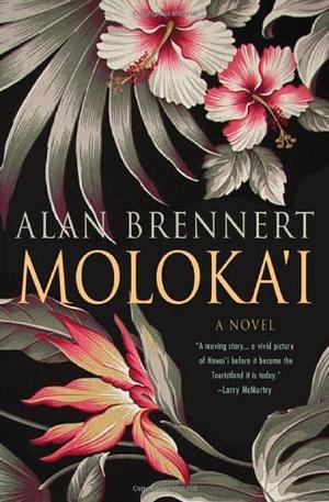 honolulu alan brennert book review