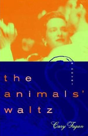 THE ANIMALS' WALTZ