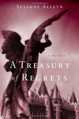 A TREASURY OF REGRET