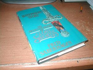 THE SEVENTH BOOK OF LOST SWORDS