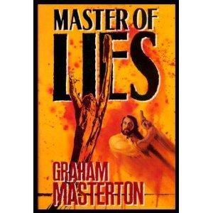 MASTER OF LIES