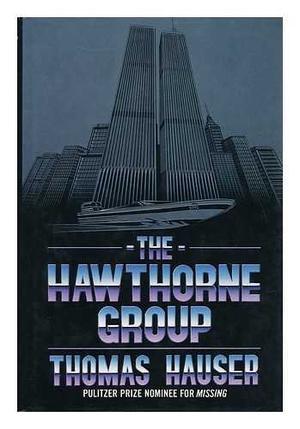 THE HAWTHORNE GROUP