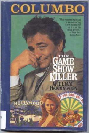 COLUMBO: THE GAME-SHOW KILLER