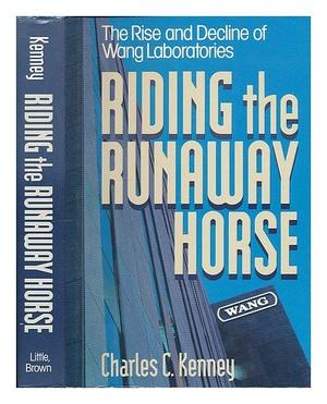 RIDING THE RUNAWAY HORSE