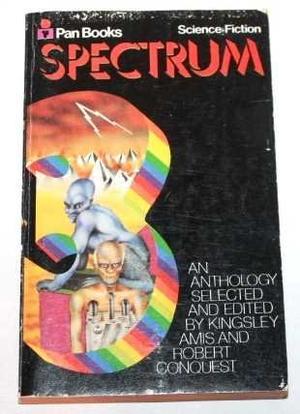 SPECTRUM 3