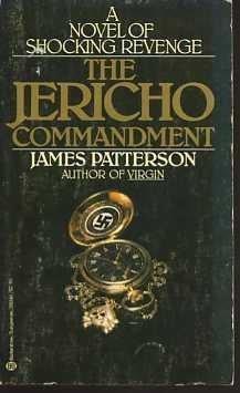 THE JERICHO COMMANDMENT