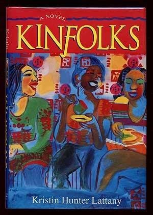 KINFOLKS