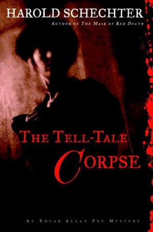 THE TELL-TALE CORPSE