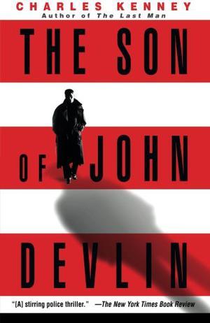 THE SON OF JOHN DEVLIN