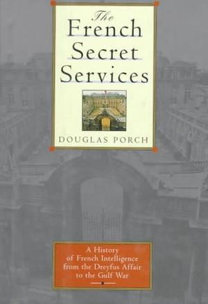 Reviewer's Bookwatch