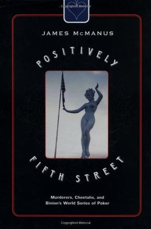 POSITIVELY FIFTH STREET
