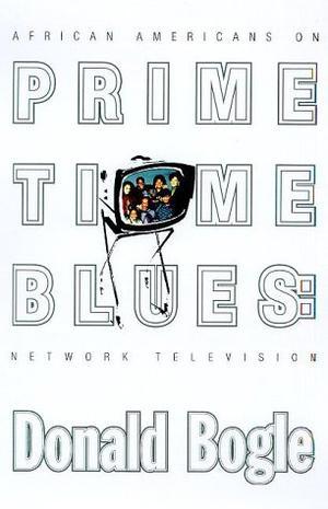PRIME TIME BLUES