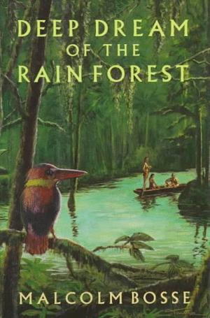an analysis of the story euclid in the rainforest by joseph mazur