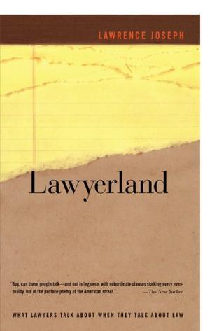 LAWYERLAND