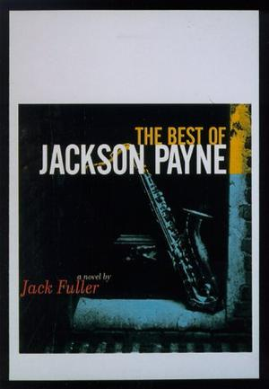 THE BEST OF JACKSON PAYNE