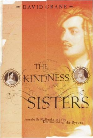 THE KINDNESS OF SISTERS